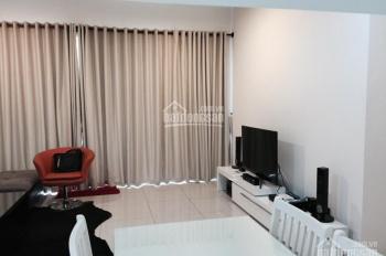 Chủ nhà cần bán căn hộ Cantavil, Q2 (2PN giá 3,2 tỷ) (3PN 98m2, giá 4 tỷ)(120m2 giá 4,2 tỷ)