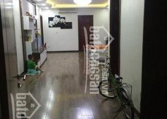 Chính chủ bán cc Hồ Gươm Plaza P2401, tòa C, 90.7m2, 23.5tr/m2
