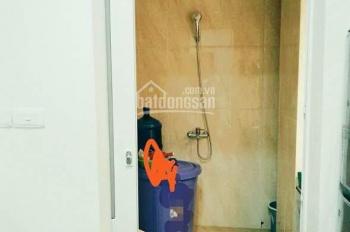Cần bán căn hộ chung cư Thanh Xuân Hạ Đình