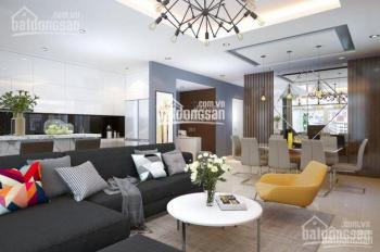 Cho thuê căn hộ Scenic Valley, diện tích 110m2, giá cực rẻ 27 triệu/tháng, liên hệ 0914 241 221