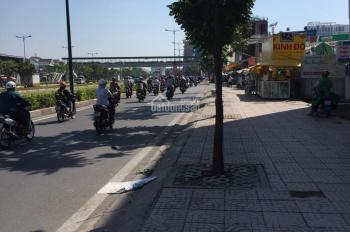 Cho thuê MB Phạm Văn Đồng cách ngã 4 Bình Triệu 500m (10x25m), Hiệp Bình Chánh, 40tr/th, 0901866979
