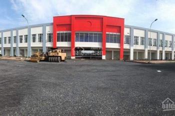Bán đất nền Biên Hòa, dự án The Viva City mặt tiền đường 60m, đối diện khu công nghiệp Giang Điền