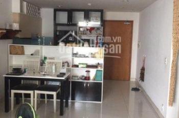 Chính chủ cần bán căn hộ 2PN PARCSpring full nội thất 2.3 tỷ, LH: 0901338801