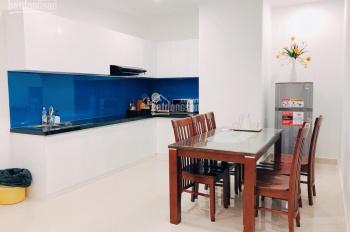 Nhận giữ chỗ block đẹp nhất dự án Vista Riverside view sông Sài Gòn, hỗ trợ vay 70%. LH: 0937799346