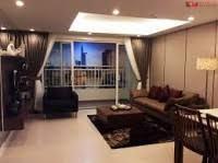 Cho thuê CH Bảy Hiền Tower, Q. Tân Bình, 81m2, 2PN, giá: 10tr/tháng, LH 0909 517 119