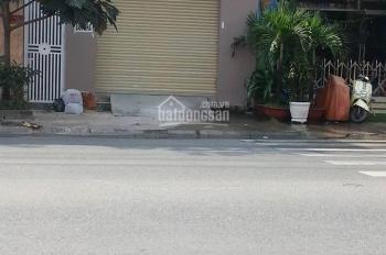 Bán gấp nhà mặt tiền Nguyễn Sơn 6.4x26m, 3 lầu, giá 11 tỷ