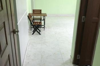 Phòng đẹp sạch sẽ thoáng mát, giờ giấc tự do có máy lạnh tại đường Tây Thạnh, Quận Tân Phú