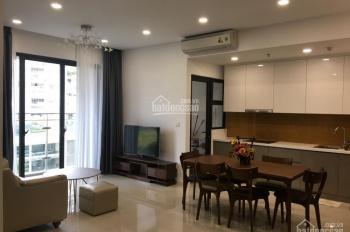 Bán căn hộ chung cư tại dự án Estella Heights, Quận 2, Hồ Chí Minh, diện tích 104m2, giá 5.5 tỷ