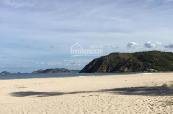 Bán đất mặt biển Vịnh Xuân Đài, đất khu dân cư gần biển pháp lý rõ ràng giá cả hợp lý LH 0384605042