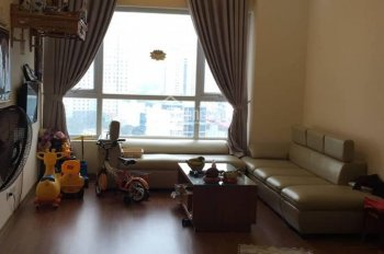 Cắt lỗ bán gấp chung cư viện 103 ngay Văn Quán, Hà Đông, 78.5m2, full đồ, 0983451319