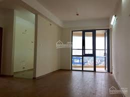 Bán gấp CHCC CT36 Định Công, căn tầng 1209B, 69.8m2, giá bán 1 tỷ 450 tr. LH: 0974547377