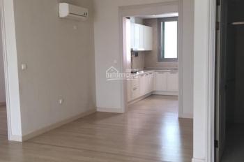 Bán cắt lỗ căn hộ cao cấp Hyundai Hillstate Tòa CT5, Hà Đông, DT: 134m2, giá bán 3.3 tỷ