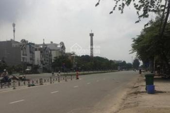 Bán đất MT đường Vành Đai Trong, P. Bình Trị Đông, Q. Bình Tân, 5x20m, đủ lộ giới