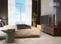 Cần cho thuê gấp căn hộ Ba Son A2 - 03 102m2, view vòng cung full NT. Giá 46.62tr LH 093.193.6360