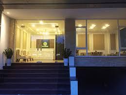 BT-Office 87 Nguyễn Khang cho thuê văn phòng. Diện tích 45m2, giá chỉ 12 triệu/th