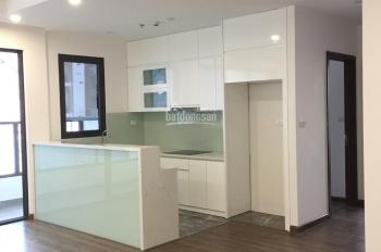 Green Pearl căn hộ 88m 3PN, chỉ 3,1 tỷ giải pháp tài chính tối ưu cho gia đình, LH CĐT 0911056336