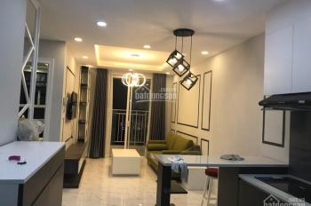 Bán căn hộ chung cư Satra Eximland, Q. Phú Nhuận, 2 phòng ngủ, giá 3.8 tỷ. LH 0902.312.573