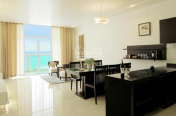 Bán Lỗ căn hộ Ocean Vista view biển 40m2 rất đẹp, có ban công cách biển 150m, LH gấp 0906838611