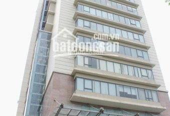 Cho thuê văn phòng tòa nhà Thăng Long Invest Tower, Ngụy Như Kon Tum, Thanh Xuân. LH: 0912451159