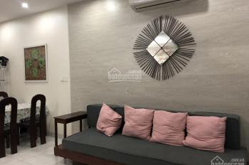 Nhà cho thuê Mega Residence Khang Điền, 5x15m, full nội thất, 3PN+3WC, giá 15tr/th, 0917 998 992