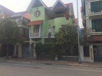 Cần bán liền kề Văn Quán, HĐ, 100m2x 5 tầng, giá 8 tỷ. LH: 0949170979