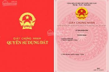 Miss Vân Anh ĐT: 0962396563 bán chung cư cảnh sát 113 Trung Kính, DT: 98m2, 3PN, 2WC, 0962396563