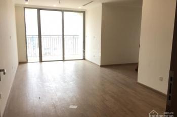 Bán CHCC Vinhomes Gardenia, căn góc tầng 19 tòa A2, ban công Đông Nam, view bể bơi, ảnh thực tế