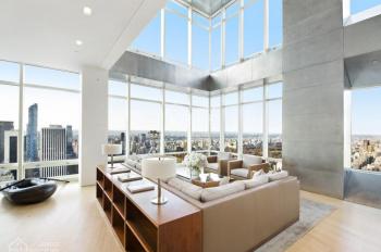 Bán tòa B chung cư 671 Hoàng Hoa Thám 178m2 - penthouse 330m2, giá 7,5 tỷ(23tr/m2), 0919242689
