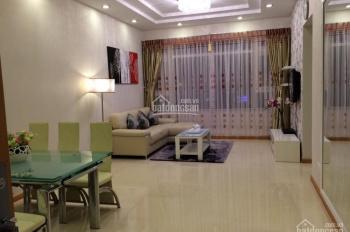 Phong thủy tốt mang may mắn vào nhà mua ngay Sài Gòn Pearl Bình Thạnh - Hotline: 0938228655