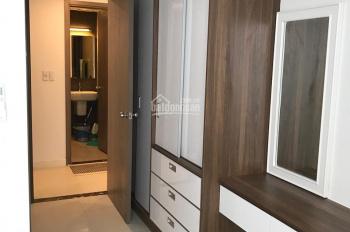 Cho thuê căn hộ Lexington 2PN Mai Chí Thọ, Q2, DT 73m2, tầng cao, view hồ bơi, 14 tr/th 0964110718