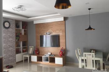 Cần bán gấp căn hộ The Harmona Quận Tân Bình, 81m2, 2PN, giá bán 2.5 tỷ. LH 0915.770.539 Thành