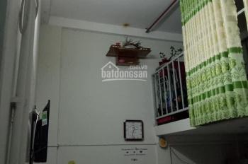 Bán nhà ở xã hội Định Hòa, căn hộ 220tr, tầng 2, TP mới Bình Dương
