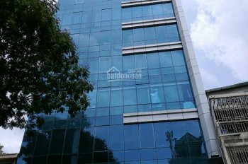 Bán nhà mặt phố Phố Huế, diện tích 210m2, 10 tầng + hầm, mt 7m. Giá bán 108 tỷ. Lh: A 0902902686