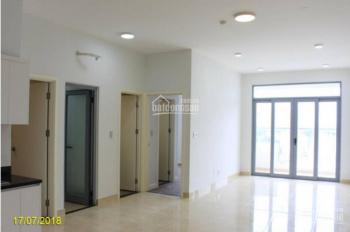 Bán gấp căn 2 phòng ngủ dự án Opal Garden ngay Phạm Văn Đồng giá bán 2.2 tỷ. Liên hệ: 0932011212