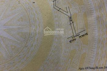 Bán đất hẻm 88 đường 30 Tháng 4, Hưng Lợi, Ninh Kiều, Cần Thơ