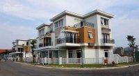 Cần cho thuê nhà nguyên căn 1 trệt, 2 lầu dự án Lovera Park, Bình Chánh