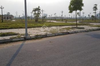 Cần bán lô đất MB mới gần đại lộ CSEDP, đối diện khu Đông Phát. LH Em Tuấn: 096.16.18.166
