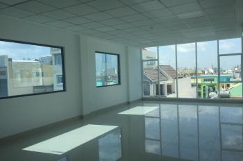 Cho thuê văn phòng Sky Light Building số 30 đường Lê Trung Nghĩa, Quận Tân Bình. Lh 0913206381