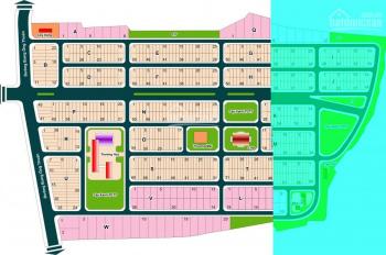 Bán đất nền giá tốt 42 tr/m2 dự án khu dân cư Sở Văn Hóa Thông Quận 9 Hồ Chí Minh. LH: 0906806535