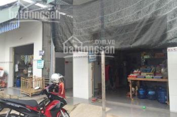 Cần tiền đầu tư bán gấp dãy trọ 16 phòng đường Vĩnh Lộc, Bình Chánh, 1tỷ8