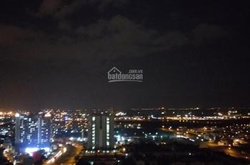 Căn hộ đẹp chuẩn Singapore, 1,2,3,4PN, duplex, penthouse có đủ. LH Ms Duyên 0903100492