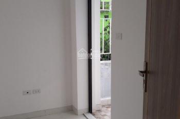 Chính chủ bán căn hộ mini gần Vincom Bà Triệu, Hai Bà Trưng, đủ nội thất