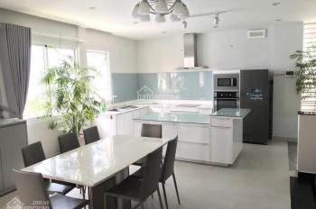 Bán nhà Quận 7, gần khu Him Lam Kênh Tẻ, DT 5x20m giá tốt nhất hiện nay. LH 0911513482, 0909636603