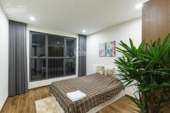 Xem nhà ngay căn hộ Home City 2 đến 3 PN full đồ và đồ cơ bản giá từ 10tr/th. LH 0948.999.125