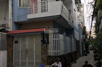 Bán nhà HXH Bàn Cờ, Phường 3, Quận 3