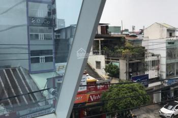 Cho thuê phòng mới 35m, full nội thất mới A75/6B/14 Bạch Đằng, Phường 2, Tân Bình