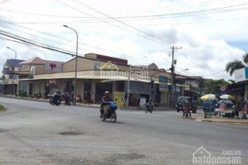 Cho thuê kho tại ngã 4 Quốc lộ 50, Nguyễn Trung Trực, Tiền Giang. LH C. Giang 0919 609 597