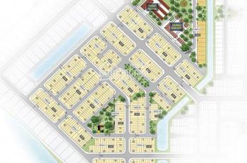 Hưng Thịnh bán đất nền - biệt thự sổ đỏ ngay sân golf Biên Hòa - giá chỉ từ 10tr/m2. LH 0938797798