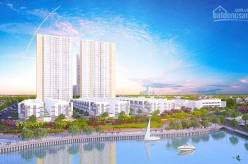 Căn hộ Nhật Bản thiết kế cực đẹp, thanh toán chỉ 200tr là ở hữu ngay căn hộ 2PN, DT 52-78m2