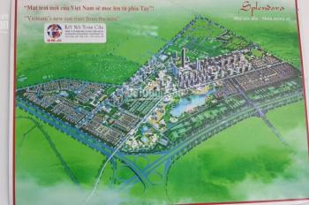Chính chủ cần bán 90m2-100m2 đất dịch vụ xã Song Phương, Hoài Đức, Hà Nội, giá rẻ, ĐT 0904126346